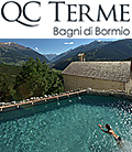 Miscelatori terme di milano porta romana prezzi - Terme porta romana ...